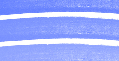 blue-stripes Pattern